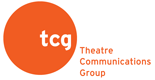 Theatre Communications Group
