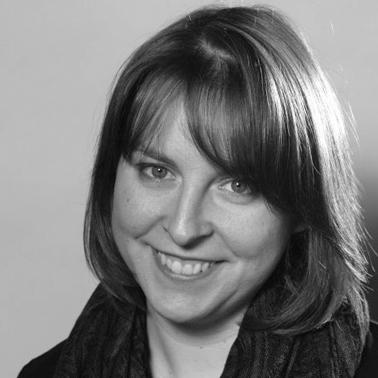 Bridget Kathleen O'Leary