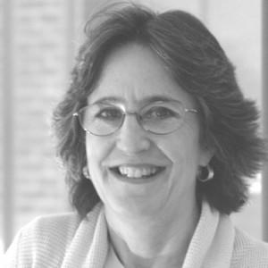 Mary C. Huntington