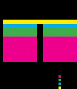 ADN_seating
