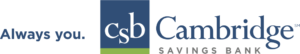 CSB_Logo2016_Horizontal_COLOR_AWLAYS YOU_CMYK copy