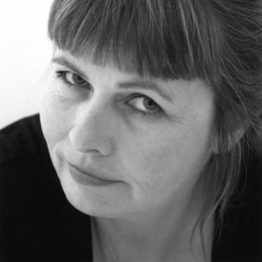 Anna Kohler