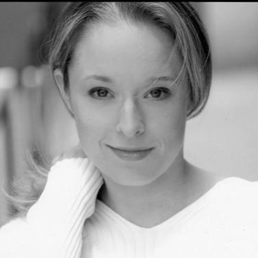 Angie Jepson