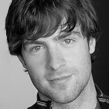 David Berger Jones