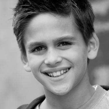 Brandon Barbosa