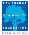 logo_ccf