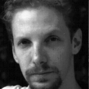 Michael Wartofsky