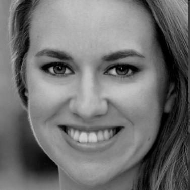 Samantha Richert
