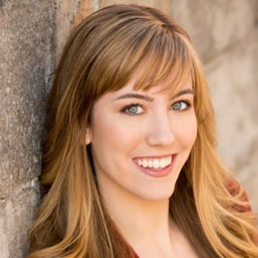 Samantha Evans