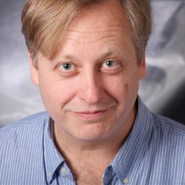 Steven Barkhimer