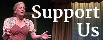supportus
