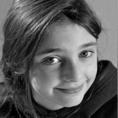 Nora Iammarino