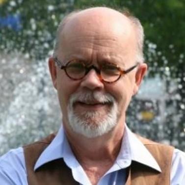 Todd C. Gordon