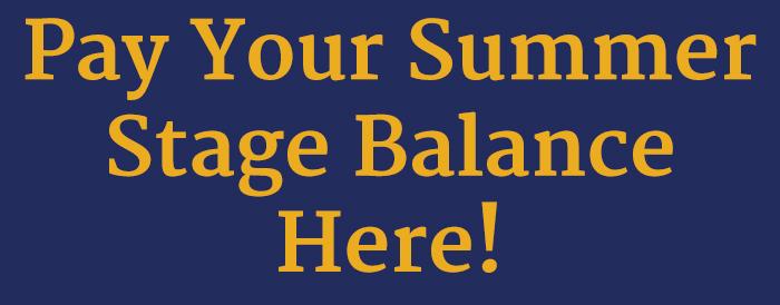SummerStage_BalanceButton