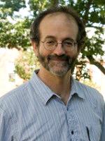 Dr. David Hammer