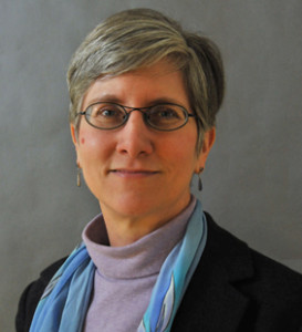 Dr. Julie A. Nelson
