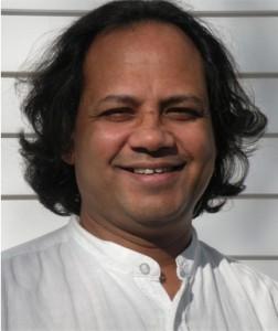 Subrata_Das