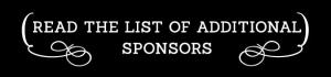 Gala Sponsor List