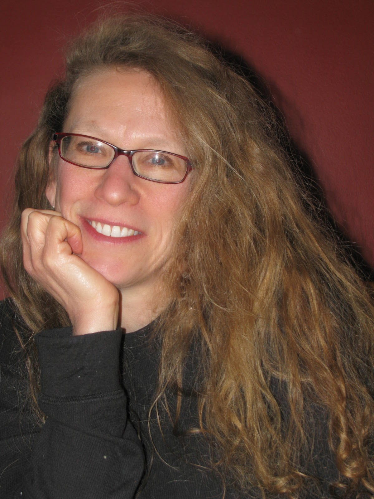 Barbara_Blumenthal-Ehrlich