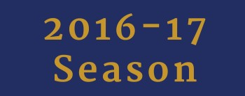 2016-16-season-label