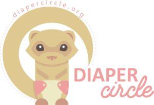diaper logo