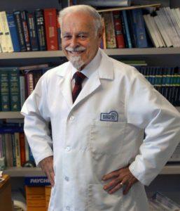 Dr.-M-Figure