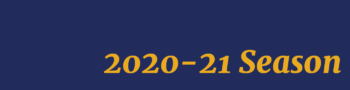 2020-21-Season page title image