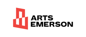ArtsEmerson logo